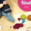 Knete selbst herstellen Kinderknete