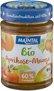 csm_Aprikose-Mango_6d756582a7