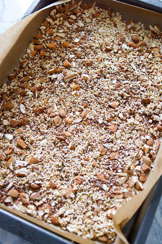 quinoa-schoko-bars-nuesse